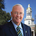 Judge Ken Starr
